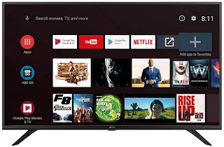micromax-40-inch-full-hd-certified-android-smart-led-tv