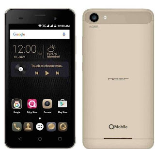 qmobile-i6-metal-one-firmware-flash-file-download-free