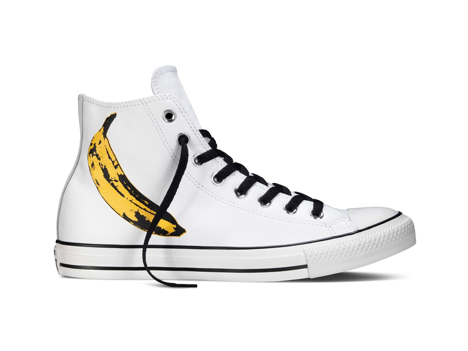 058368c3ab15 SugarSmile  Go Bananas this CNY with Converse and Andy Warhol