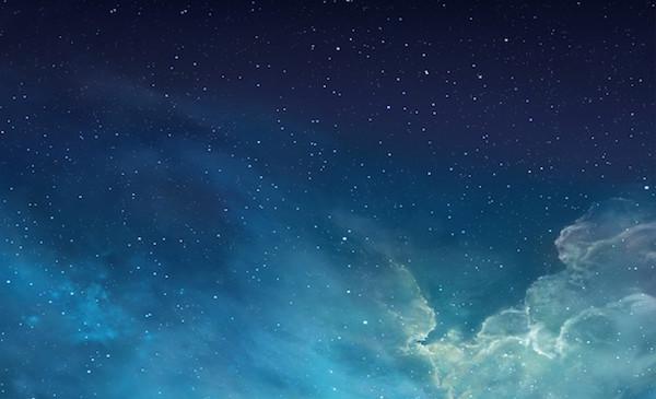 20 Best Samsung Galaxy S7 Edge Hd Wallpapers Hdpixels