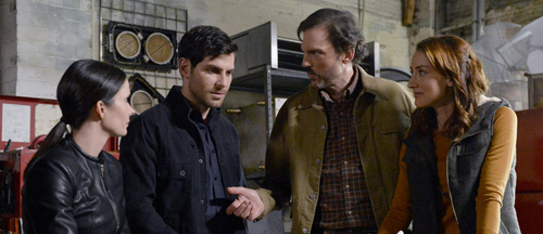 grimm-season-6-promos-images-and-poster