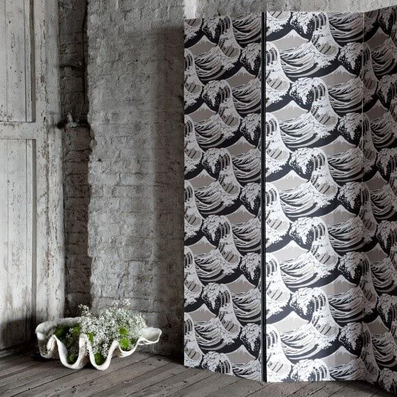 les petites rochelaises pour vivre heureux vivons cach s. Black Bedroom Furniture Sets. Home Design Ideas