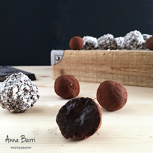 trufas_chocolate_coco5