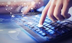 التكنولوجيا الحديثة ومدى تأثيرها فى حياتنا