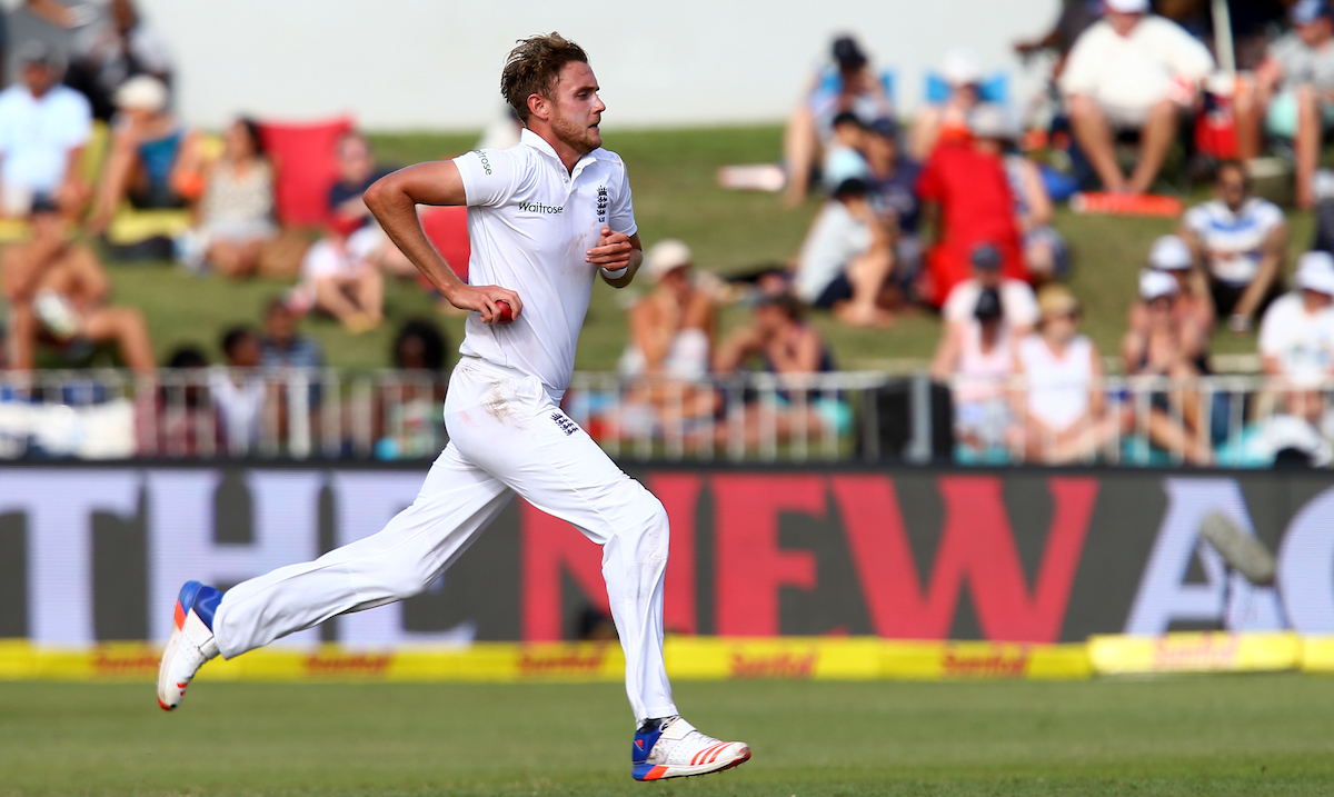England vs West Indies Preview