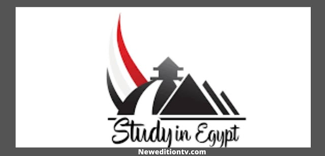 SCHOLARSHIPS TENABLE IN THE ARAB REPUBLIC OF EGYPT FOR THE ACADEMIC YEAR 2021/2022
