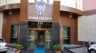 adana güzelyalı polisevi odaları fiyatları