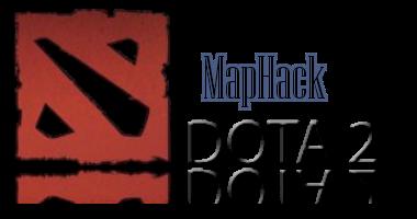 Dota 2 Trainer Map Hack Cheat Tool 2013