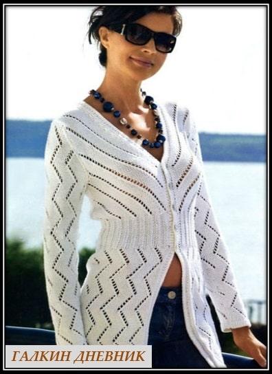jaket-spicami-dlya-jenschin | strikking | بافندگی | dzianie | tricô | tricotare | การถัก