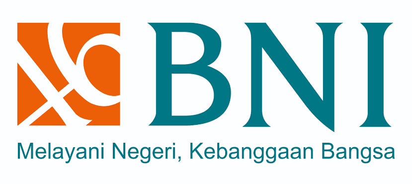 Cara Buka Rekening Tabungan BNI online