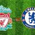 نتيجة مباراة ليفربول وتشيلسي بث مباشر اليوم 20-9-2020