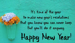 new year resolution 2021; happy new year resolutions; best new year resolutions; new year images; new year quotes 2021; what is your new year resolution; unique new year's resolutions; new year's resolution list; new year's resolution ideas 2020; new year resolutions meaning; new year resolutions for students; creative new year's resolutions; how to write new year resolutions; new year resolutions meaning; new year resolutions ideas; new year resolutions for students; what is your new year resolution; unique new year's resolutions; in a few lines write your own experience of new year resolutions; how to write new year resolutions; new year resolutions quotes