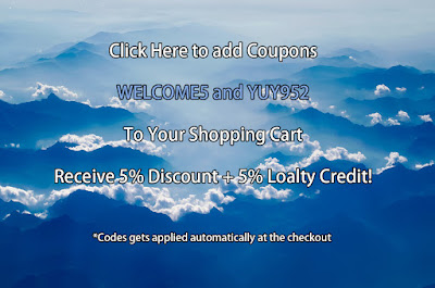 Qvc first time customer coupon code