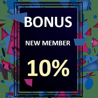 BijiTogel promo bonus new member