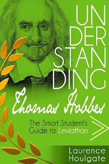 Thomas Hobbes Study Guide