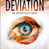 Deviation Review