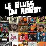 http://www.prun.net/emissions/le-blues-du-robot-17022016