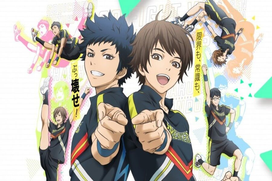 download anime hajime no ippo sub indonesia