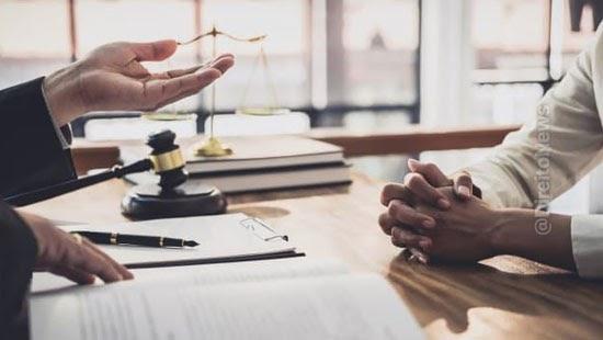 canarinho juridico pecas processuais escritorios advogados