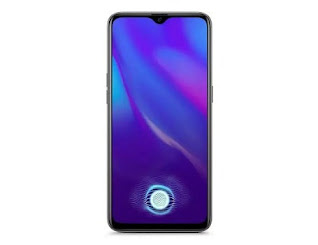 [GDrive] Oppo K1 PBCM30 OFP File Firmware Download