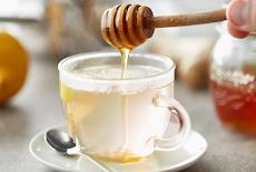هل العسل خالي من الجلوتين
