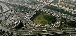 Ulaştırma ve Trafik Hizmetleri nedir