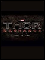 Baixar Filme Thor 3 Dublado Torrent