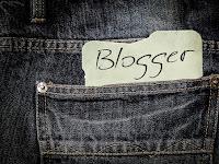 10 Blogger Indonesia yang Kaya dengan Cara Mendapatkan Uang dari Internet