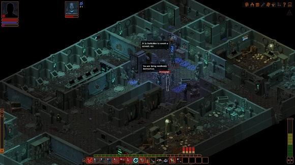 underrail-pc-screenshot-www.ovagames.com-3