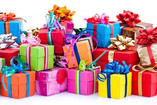 http://www.20minutos.es/noticia/2923625/0/efectos-negativos-ninos-exceso-regalos/