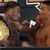 Penuh Tato ini Sombong dan Membully Lawan, Lihat Bagaimana dia Dikalahkan 20 detik Langsung KO