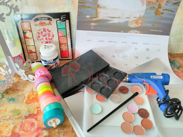 DIY-paleta-de-maquillaje-para-contornear--DIY-contour-palette