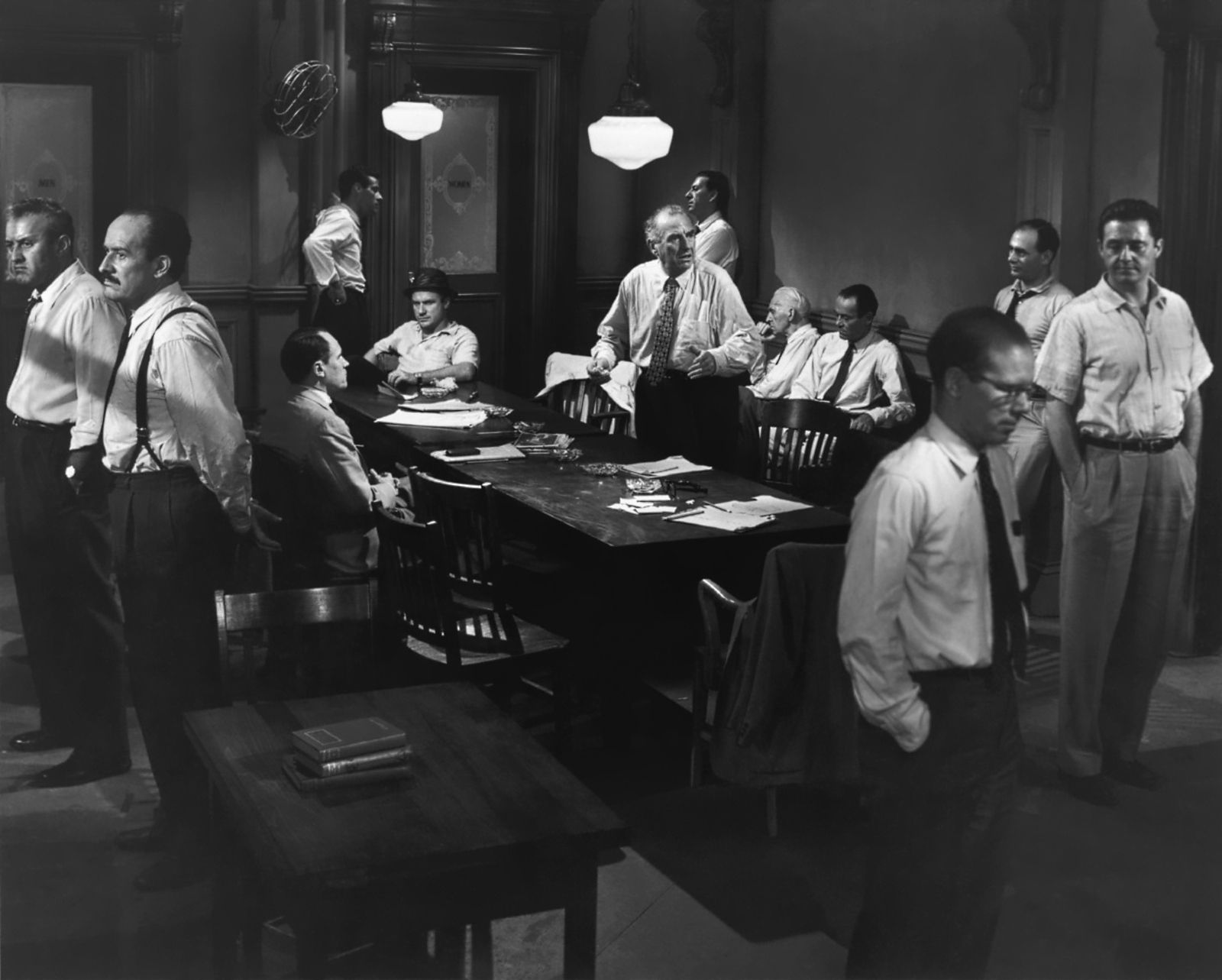 12 Angry Men wallpapers, Movie, HQ 12 Angry Men photos