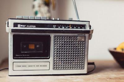 Rádio Tupi do Rio de Janeiro completa 85 anos