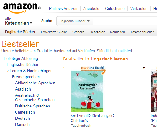 http://www.amazon.de/small-Kicsi-vagyok-Childrens-English-Hungarian/dp/1494874024/