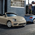 Last Edition VW Beetle Born in the United States