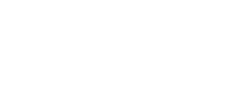 Artlook photobooth logo