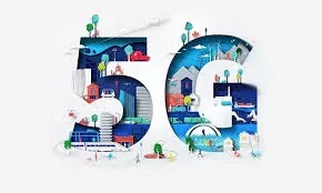 Nokia announced the creation of new 5G radio Equipment