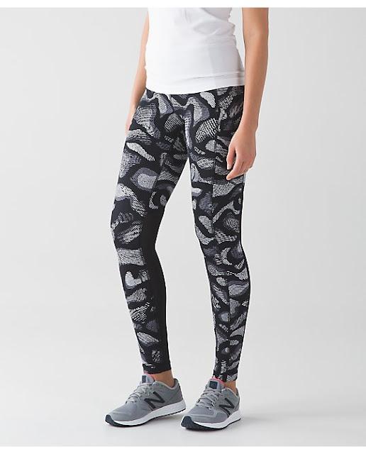 lululemon warp-ice-gray speed-tights