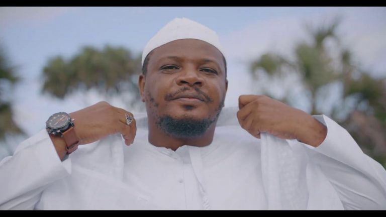 DOWNLOAD VIDEO: Suma Lee – Yaa Rasuul Allah