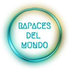 http://rapacesdelmundo.blogspot.com/