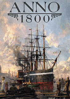 Anno 1800 Complete Edition Thumb