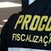 Procon de São Luiz Gonzaga está notificando estabelecimentos comerciais sobre alteração nos valores dos itens da cesta básica