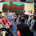 Secretaria de Cultura realiza sorteio de apresentação de quadrilhas juninas; confira