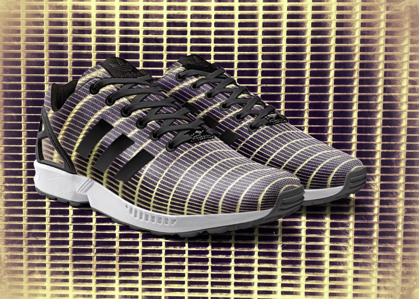 08-mi-Adidas-ZX-Flux-Shoe-App-to-Customise-your-Shoes-www-designstack-co
