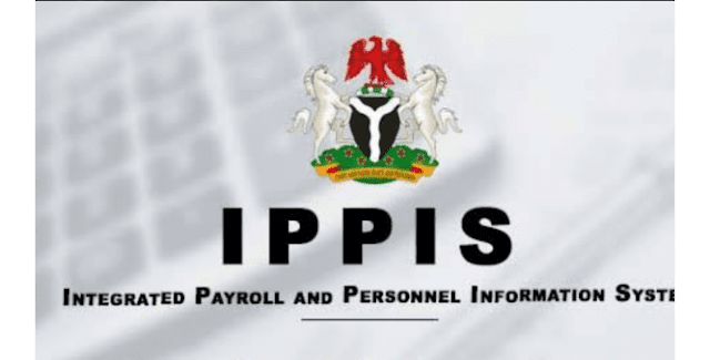 Breaking..... NO NOVEMBER SALARY FOR VARSITY STAFF NOT ON IPPIS- FG