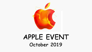 جميع و اخر التوقعات حول مؤثمر أبل أكتوبر 2019| Apple Tag, 16-inch MacBook Pro, جديد iPad Pro, و الكثير