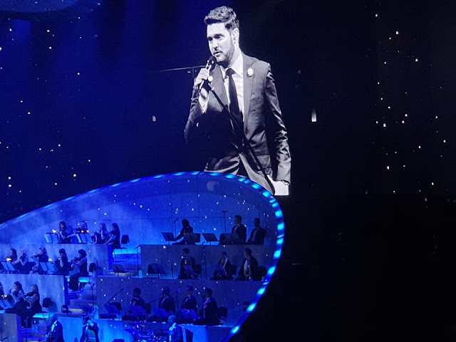 michael-buble-o2