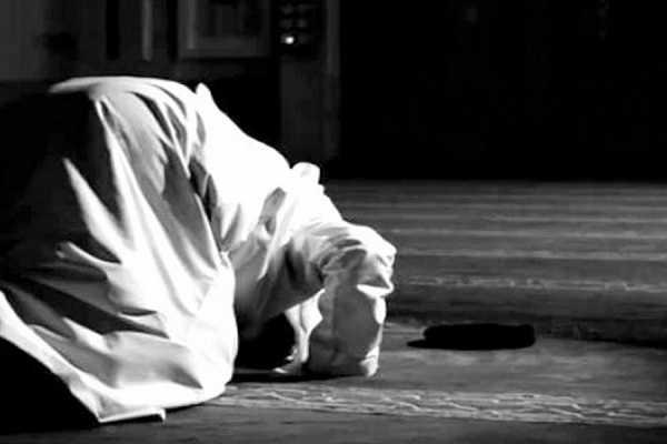 5 Amalan Untuk Memperingati Malam Nisfu Sya'ban