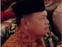 Berbeda Pendapat Dengan Pengurus, Ketua Badan Pengawas Koperasi Diberhentikan